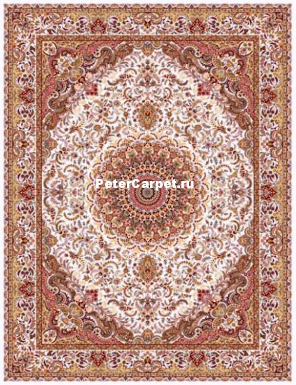 Шираз (Shiraz) 20097 CREAM