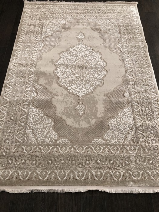 MOROCCO 1038-beige
